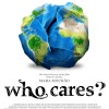 4 July – YY Film: Who Cares? – the film