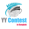 4 – 29 October – YY Contest – Bangkok: Yunus & Youth Social Business Design Contest