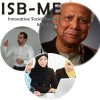 Innovative Social Business – Middle East