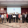 19 Feb 2016 – Thailand Social Business Initiative to Promote Enterprise-led Social Development