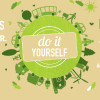 29 Mar 2016 – Workshop: Detox Your Life