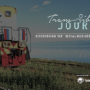 YCA Trans-Siberian: journey of discovering