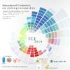 The 3rd International Conference on Entrepreneurship in Thailand, 8-10 February