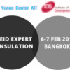 CREID: Expert Consultation Meeting
