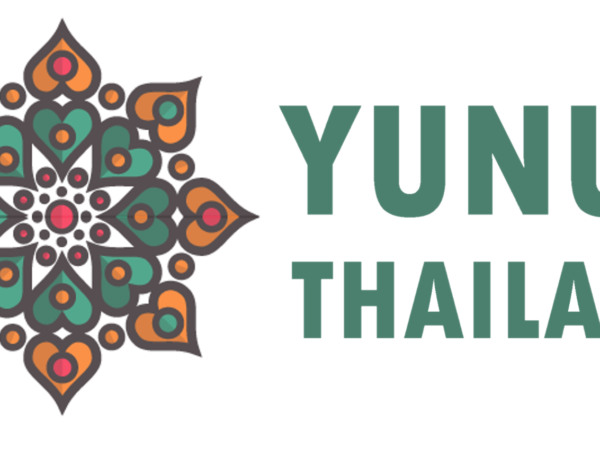 YUNUS THAILAND LAUNCHED