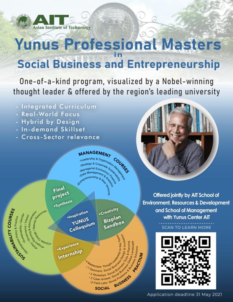 Yunus Masters Flyer Janith-1