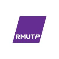 rmutp1