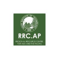 rrcap1