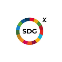 sdgx1