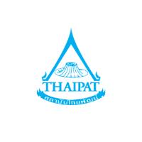 thaipat1