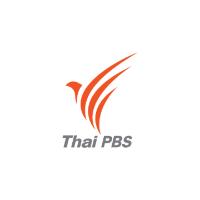 thaipbs1