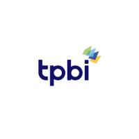 tpbi1