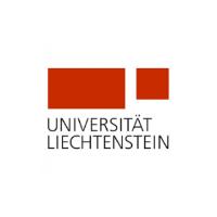 universitat1