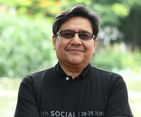 Dr.Faiz
